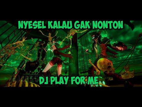 keren!!dj-play-for-me-alan-walker-full-bass-!versi-semua-elitpass-free-fire!