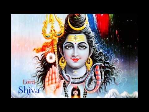 Radhe Krishna Jai Gopaal REMIX