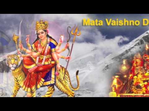 Best Ever Devotional Song Sangy (Mayya Pukare Re)