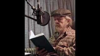 Дэвид Хокинс Отпускание ГЛАВА 13 ПОКОЙ Безмолвная передача