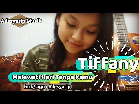melewati-hari-tanpa-kamu--tiffany/-lagu-pop-indonesia-terbaru-dan-populer