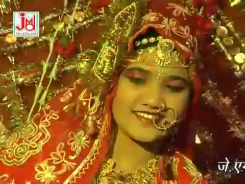 Chhota Thara Byav Main Nachuli ¦ Rajasthani Latest Video ¦ Hemraj Saini ¦ JMD Telefilms