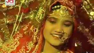 Chhota Thara Byav Main Nachuli ¦ Rajasthani Latest ¦ Hemraj Saini ¦ JMD Telefilms