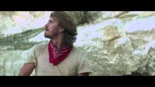 "Oscar Issac ""Brother"" supercut (Mojave)"