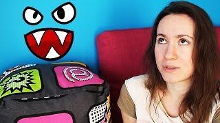 видео Вечно недовольная девушка: что делать, как быть? Вся правда!