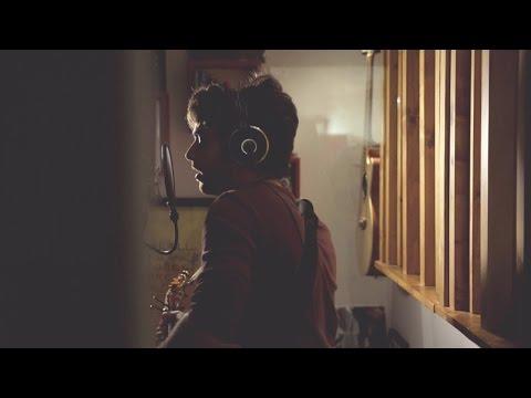 La Maschera - N'ata musica (Official live video)
