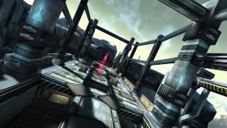 Shadowgun Deadzone: ZC 12 - Warmonger vs Agony
