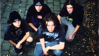 Karma - Breathe (Demo 2001) NU METAL