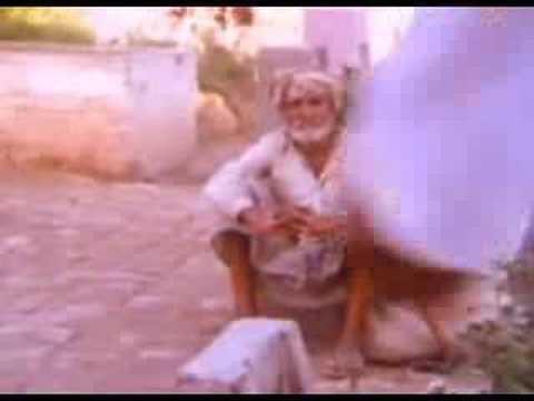 nusrat fateh ali khan - haq ali ali