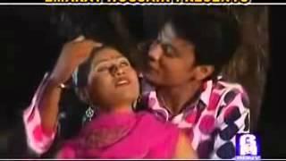 করোনা প্রেমের অপমান   Bangla new Sad song emon khan 2015