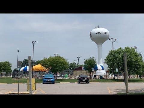 Community Spotlight: Mascoutah, IL