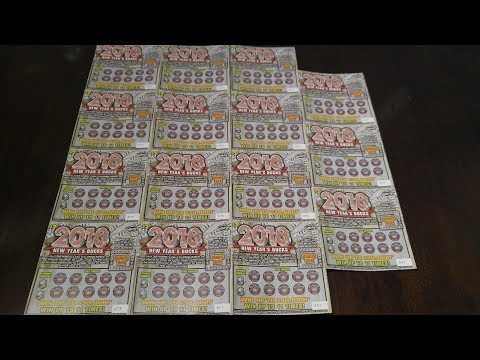 Repeat Florida Lottery: $90 Session Monopoly And Gold Rush Doubler