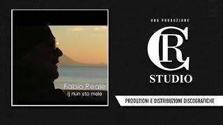 Fabio Reale - Ij Nun Sto Male