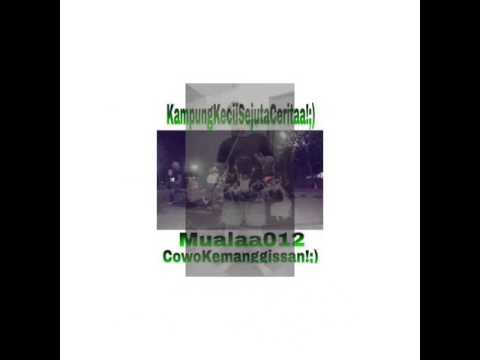 Camp Muala 012 ( Aku Sayang Kamu )