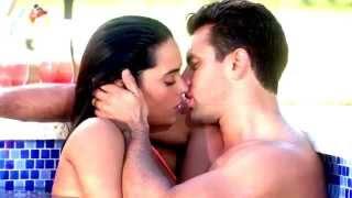 Andrea y Samuel - Momentos - 076 Hacen el amor por primera vez