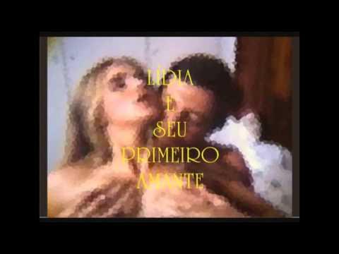 Trailer do filme O Primeiro Amante