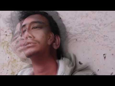 [SHORT FILM] Kuasa Kausa
