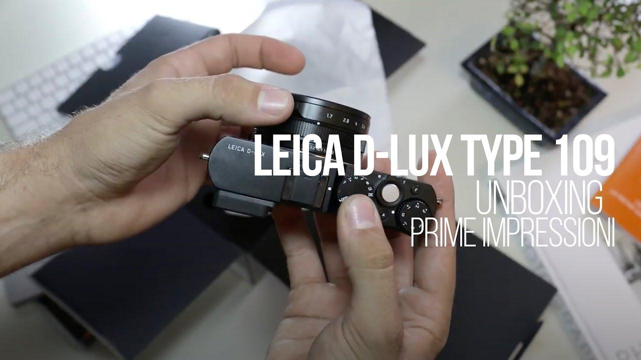 Photographies effectuées uniquement avec un appareil leica d-lux 6.