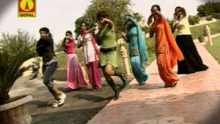 Video Galan Kadian - Gora Chak Wala - Sudesh Kumari download MP3, 3GP, MP4, WEBM, AVI, FLV Juli 2018