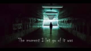 Steven Wilson - Thank You [Lyrics]