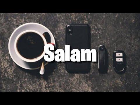 Story Wa || Hari Jum'at Berkah || Perbanyak Sunnah