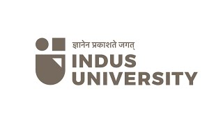 Popular Videos - Ahmedabad & Indus University