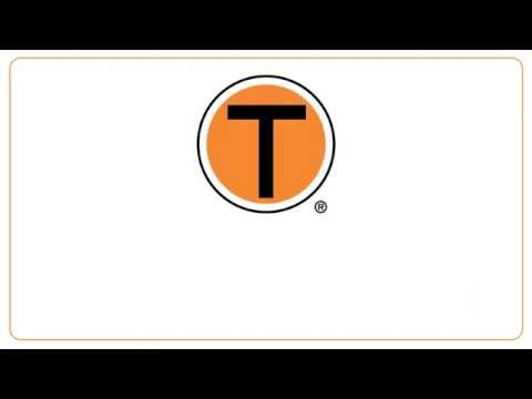 TollTag Management - Opening a New TollTag Account Online