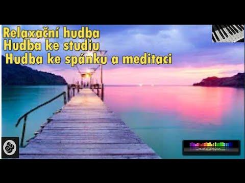 Úsměvy smutných mužů (2018) HD trailer from YouTube · Duration:  2 minutes 9 seconds