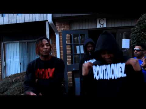 SNOOP ft LO LIFE REDD-4REAL[Viral Video]Directed By.Wylout