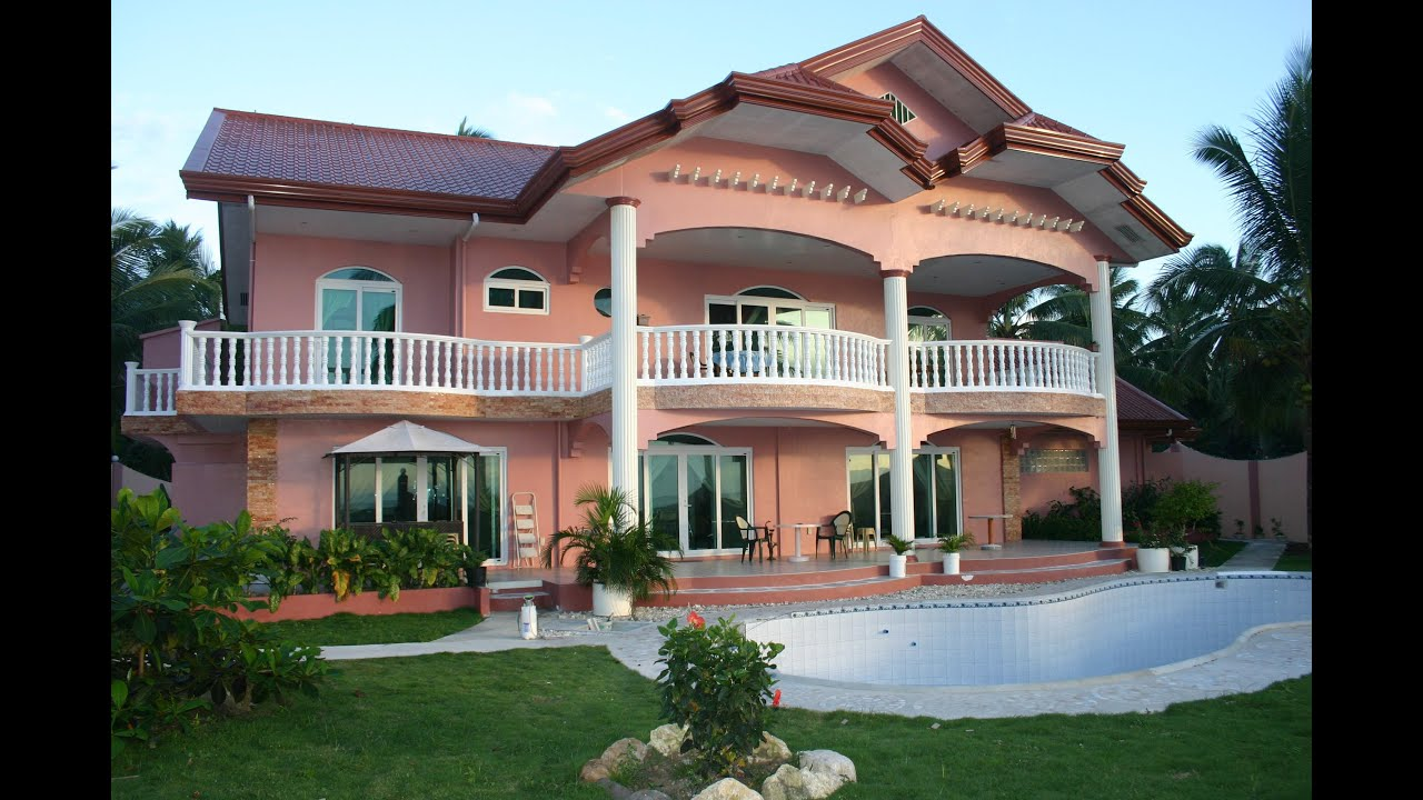 For Sale By Owner (FSBO) Philippines - Home | Facebook