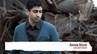 Watch Anoop Desai Lost  Found video
