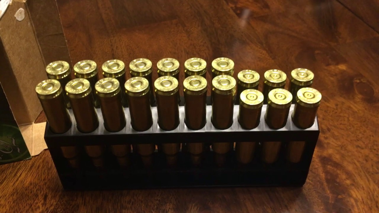7mm mag magnum Remington core-lokt review