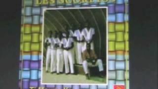 Scorpios - Ti moune Yo  ( 1986  )