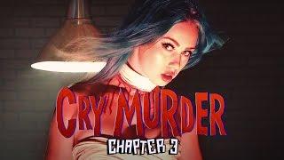 Смотреть клип Sumo Cyco - Cry Murder