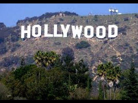 Los Angeles 10 Cose Da Vedere Youtube