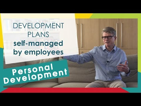 individual-development-plans---self-managed-by-employees
