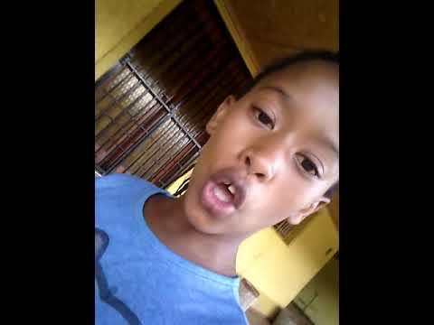 Download Keziha Gowases