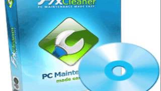 Fixcleaner Download - Fixcleaner Serial