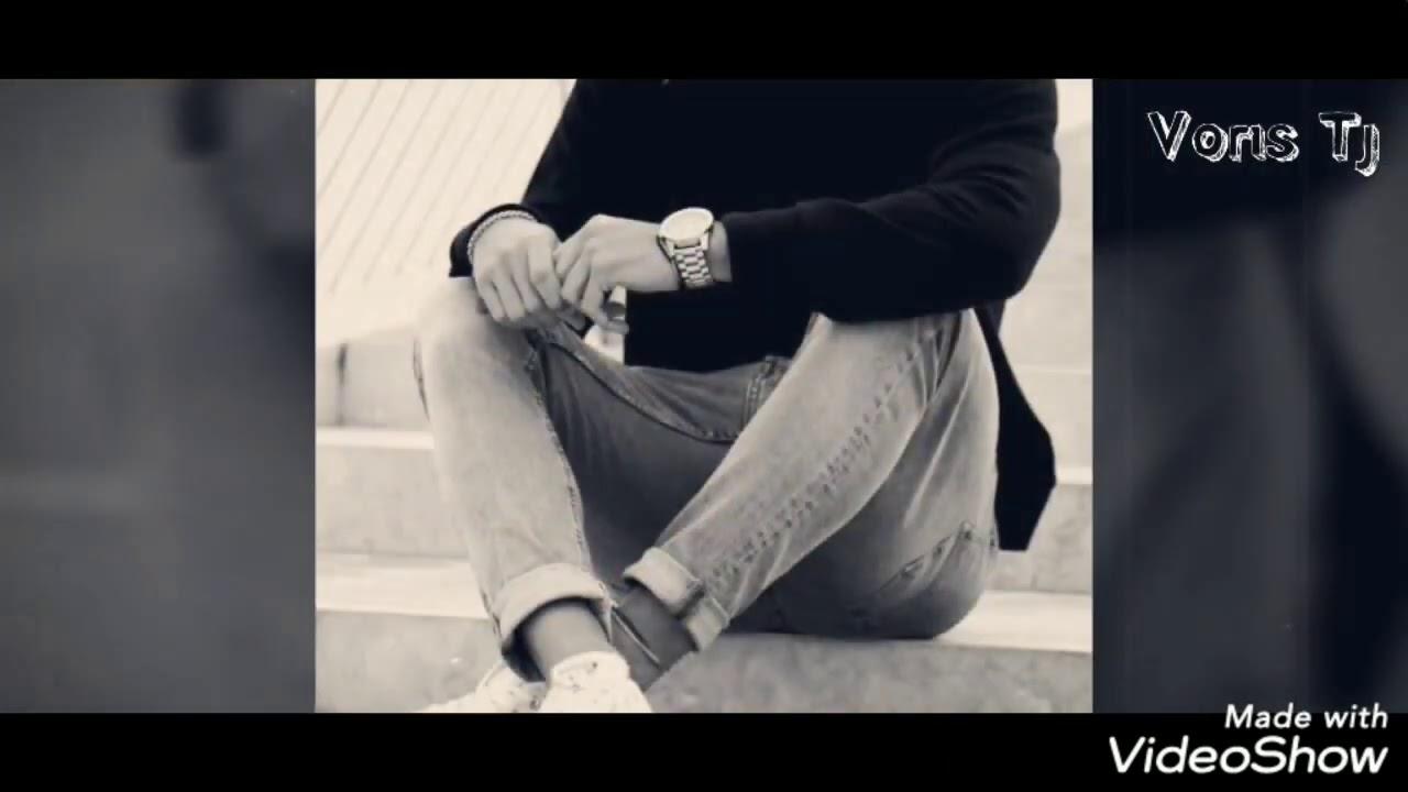 Isaxan Raymi — Небеса (Karaoke)