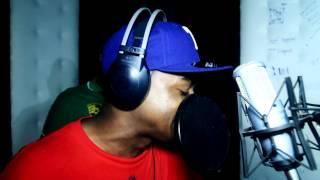 09 el propio jala jala - edwin (Imperio vídeo volumen 10)