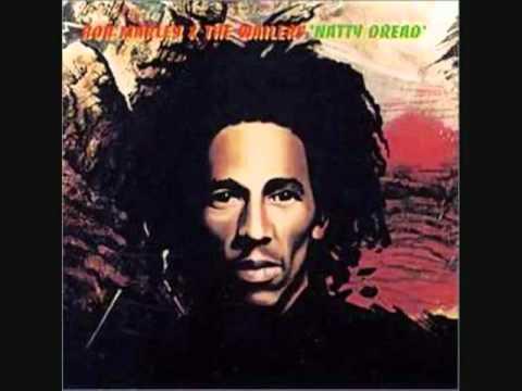 Bob Marley -Rebel music instrumental take 3.flv