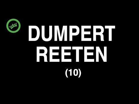 DUMPERTREETEN (10)