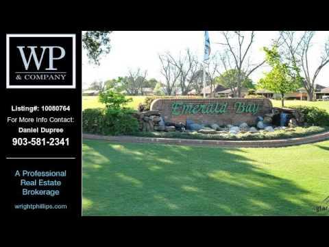 Bullard Real Estate Land for Sale. $20,000  - Daniel Dupree of wrightphillips.com