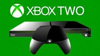 The NEXT XBOX will have Cross-Gen Gameplay & New Dashboard! (Next-Gen Xbox)