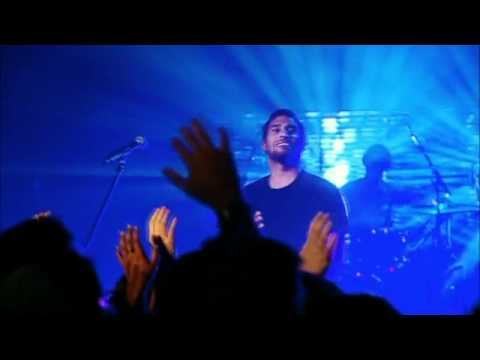 hillsong---you-hold-me-now--worship-and-praise-song-featuring-jad-gillies-(hq).flv