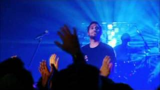 Hillsong- -You Hold Me Now- Worship and Praise Song featuring Jad Gillies (HQ).flv