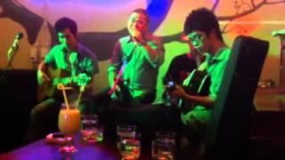 Mong em biết -Nguyễn Hưng-