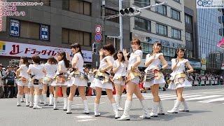 QBC九州ビジネスチャンネル http://qb-ch.com/news/20170503dontaku1.ht...