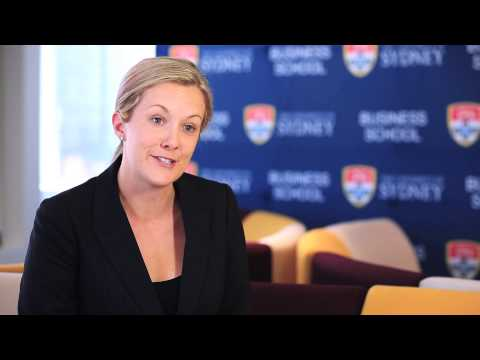 Business School partners with UN Women Australia