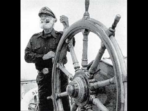 Bob Seger  Ship Of Fools